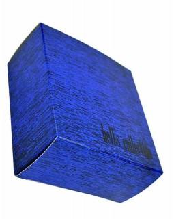 Упаковочная коробка
