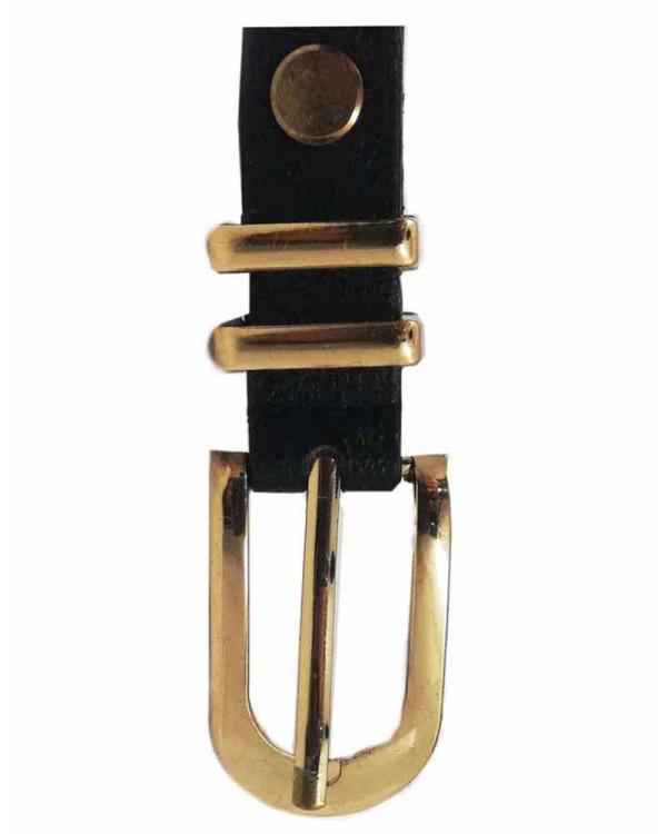 Женская пряжка 15 мм